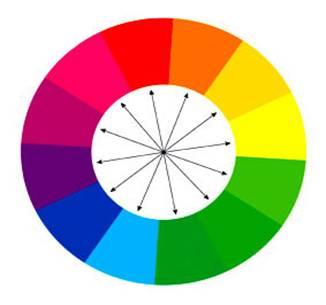cor-de-corretivo-ideal-para-cada-pele