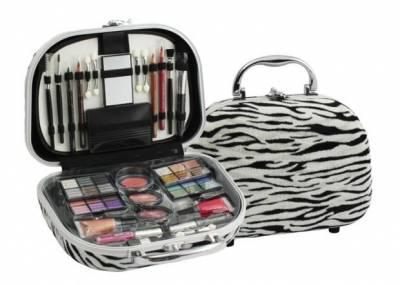 Comprar maleta maquiagem Fenzza barata
