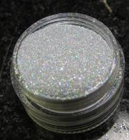Resenha glitter Yes furta cor - é bom