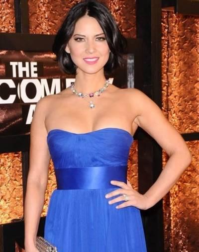 Maquiagem ideal para vestido azul royal passo a passo