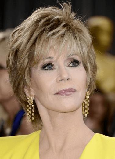 maquiagem para combinar com vestido amarelo