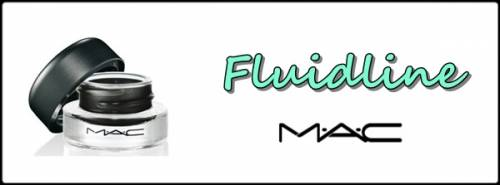 maquiagem-fluidline-mac