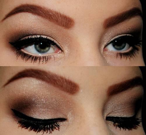 Guia da Maquiagem
