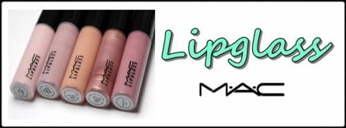 maquiagem-lipglass-mac