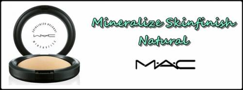 maquiagem-mineralize-skinfinish-natural-mac
