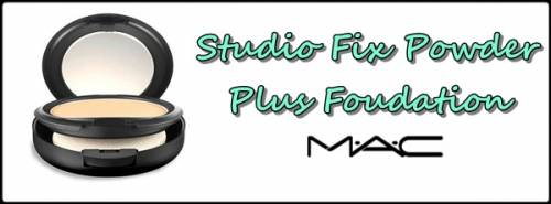 maquiagem-studio-fix-powder-plus-foudation-mac