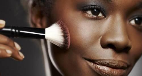 dicas de maquiagem para pele negra passo a passo