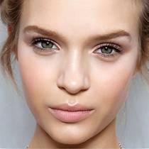 dicas de make up para entrevista de emprego