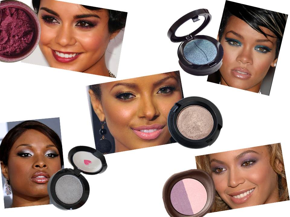 guia de maquiagem para pele negra