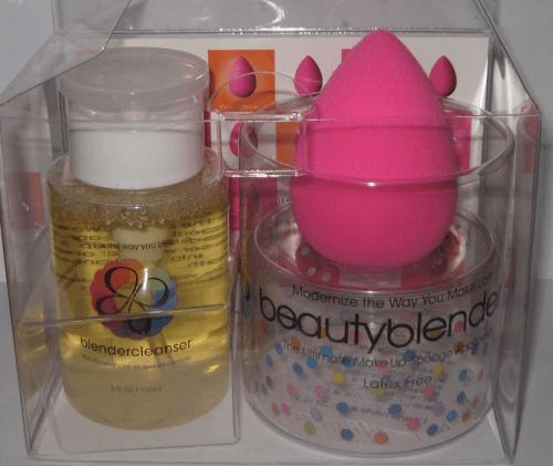 preços de beauty blender