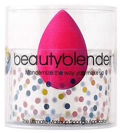 o que é beauty blender