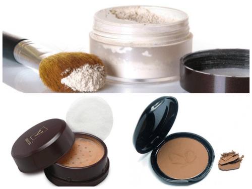 Truques De Maquiagem Para Morenas