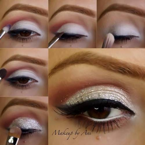 maquiagem-para-roupa-branca-2