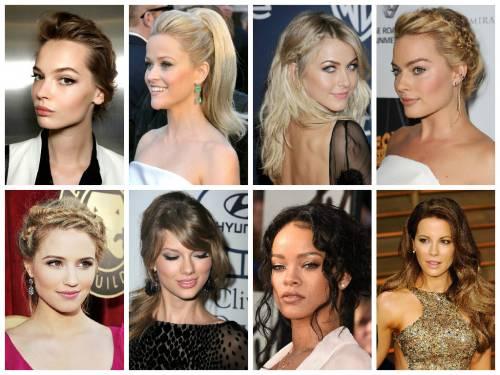 Fotos De Maquiagem Perfeitas
