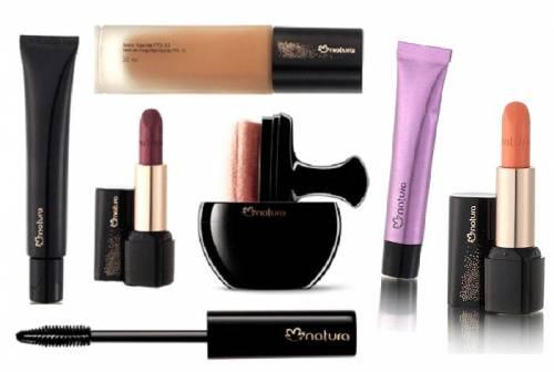 maquiagem-barata-2