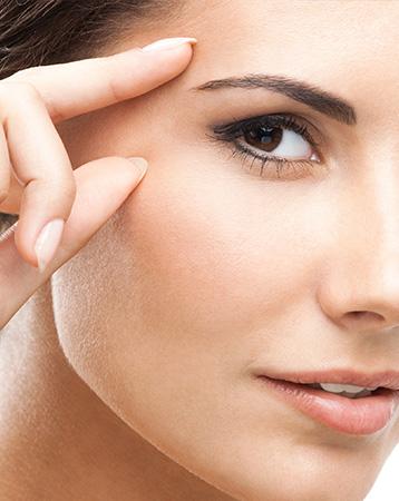 micropigmentação sobrancelhas 1