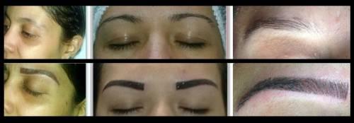 micropigmentação sobrancelhas 10