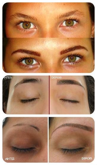 micropigmentação sobrancelhas 11