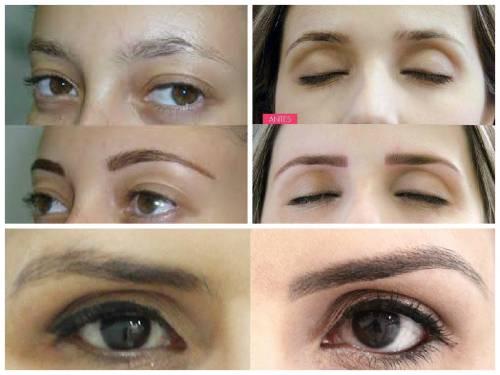 micropigmentação sobrancelhas 12