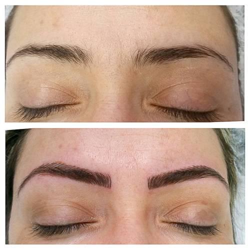 micropigmentação sobrancelhas 14