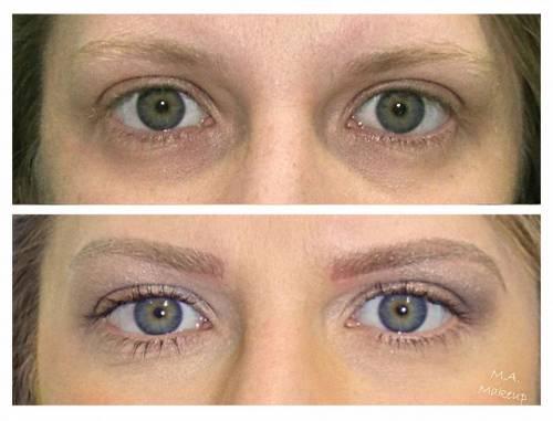 micropigmentação sobrancelhas 15