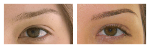 micropigmentação sobrancelhas 16