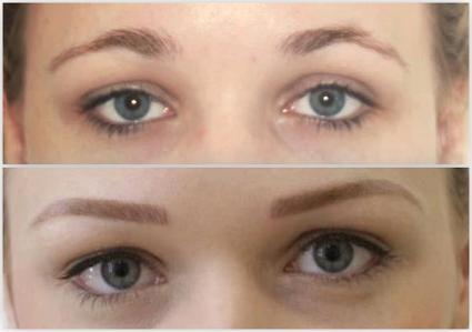 micropigmentação sobrancelhas 18