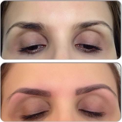 micropigmentação sobrancelhas 19