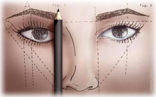 micropigmentação sobrancelhas 2