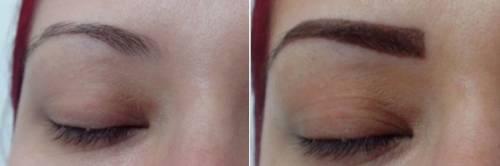 micropigmentação sobrancelhas 20