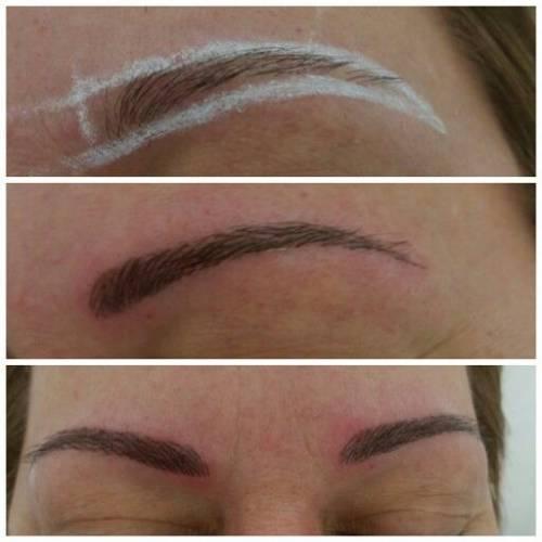 micropigmentação sobrancelhas 3