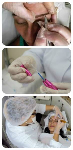 micropigmentação sobrancelhas 4