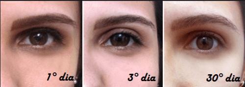 micropigmentação sobrancelhas 6