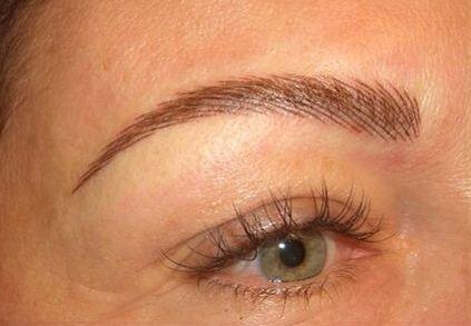 micropigmentação sobrancelhas 7