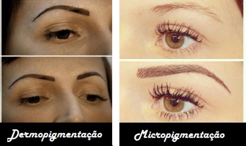 micropigmentação sobrancelhas 8