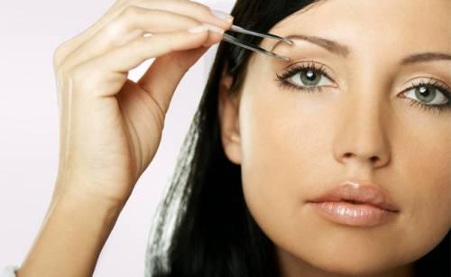 micropigmentação sobrancelhas 9