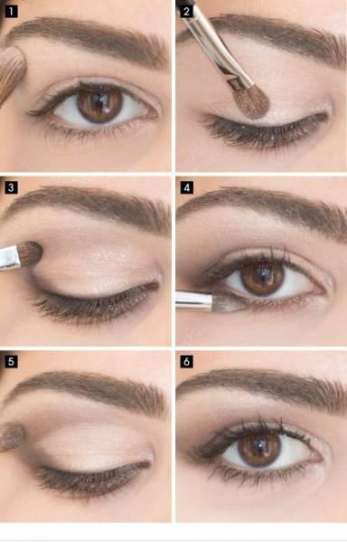 Remédio de dobras em volta de olhos depois de 30 anos uns melhores 10