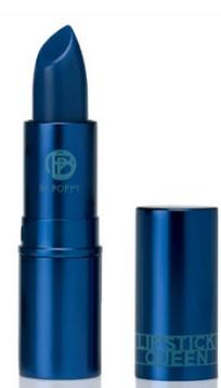 batom Lipstick Queen