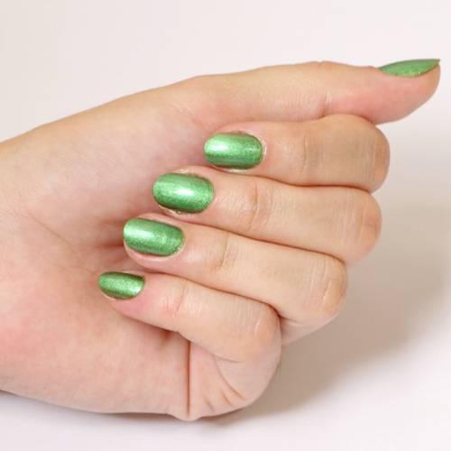 verde ASPA