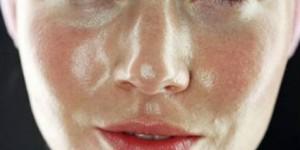 Maquiagem para PELE OLEOSA: Dicas e Produtos