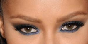 Maquiagem para PELE NEGRA: Tutoriais Passo a Passo!
